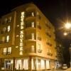 Hotel Novera ****
