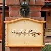 Hotel Casa de la Rosa ***