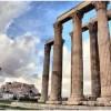 """Grecia, """"copilul rasfatat"""" al UE?"""