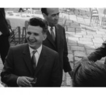 Analiza Harvard: Europa aplica metoda Ceausescu?