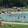 Baile Felix vor avea Aquapark de 30 milioane euro