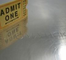 Romania: Automat de bilete de tren, autocar sau cartele preplatite