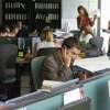 De ce patronii nu vor să angajeze bugetari
