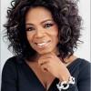 Oprah Winfrey si J.K. Rowling, printre cele mai bogate femei antreprenor