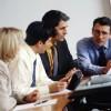 Orange a investit peste un milion de euro intr-un program de pregatire a angajatilor