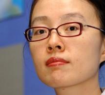 China, universul femeilor miliardare in dolari