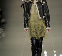 Modele de paltoane 2010