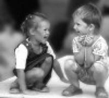 Alimente care dăunează dezvoltării creierului copiilor