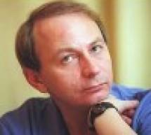 Scriitorul Michel Houellebecq, distins cu Premiul Goncourt 2010