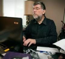 Pensionarii invata limbile germana si spaniola si se perfectioneaza in utilizarea calculatorului