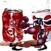 Pepsi vs Coca-Cola: o noua rivalitate