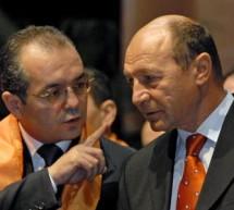 Prim-ministrul Emil Boc înfierează munca la negru