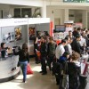 Timişoara / BEST Timişoara organizează JobShop 2011