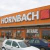 Timişoara / Un nou hypermarket cu materiale de construcţii şi grădinărit – Hornbach