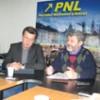 Timişoara / PNL Timiş: Guvernul pune beţe în roate IMM-urilor care vor să acceseze fonduri europene