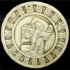 ŞLEAURI / Au avut dreptate mayaşii?