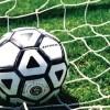 Fotbal / Divizia B / Etapa 17 / Rezultate / Clasament