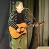 Timişoara / Mircea Vintilă va concerta pe Bega