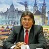 Timişoara / Liberalul Nicolae Robu se declară mulţumit de rezoluţia Comisiei Juridice a Senatului