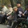 Naţional / Spitalele desfiinţate se transformă în cămine pentru vârstnici