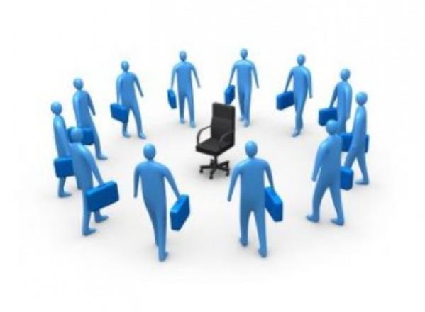 Timişoara / Absolvenţii recenţi de învăţământ superior şi integrarea lor pe piaţa muncii