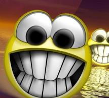 Râsul lumii