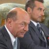 Băsescu l-a eliberat pe Lăzăroiu din funcție