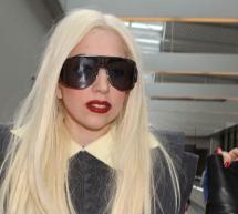 """Lady Gaga – """"Niciodată nu voi face operații estetice"""""""