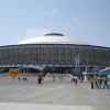 Național / Construct Expo 2011