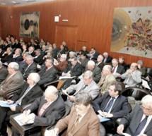 Universităţile îşi vor alege rectorii între 1 decembrie 2011 şi 15 martie 2012
