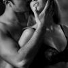 Doleanțele oamenilor în materie de sex