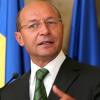 Băsescu nu va participa la summit-ul de la Varșovia