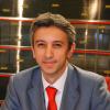 """""""Pentru un fost puşcăriaş este o onoare şi o perfomanţă să fiu invitat de aceşti distinşi politicieni români"""", a declarat Dan Diaconescu"""