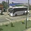 Accident grav în oraşul Răcari, judeţul Dâmboviţa