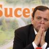 Gheorghe Flutur dorește funcţia de prim-vicepreşedinte la Convenţia Naţională a PDL