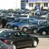 Modificări în legea taxei auto