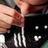 Îngrijorător! În Timişoara se droghează copiii chiar şi de la 12 ani!