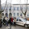 Problema Liceului de Arte Timișoara revine ȋn discuție