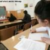 Iată subiectele de la proba de Limba şi literatura română