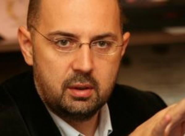 Kelemen Hunor pune amânarea legii privind statutul minorităţilor pe seama tensiunilor din ultimul timp