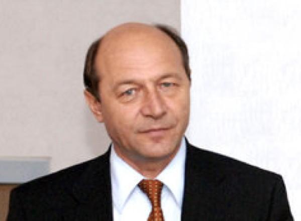 Traian Băsescu, criticat pentru declaraţia despre Regele Mihai