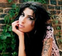 Amy Winehouse va fi înmormântată astăzi
