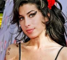 Amy Winehouse a murit în urma unei supradoze