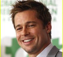 Brad Pitt cere legalizare căsătoriilor pentru homosexuali