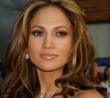 Jennifer Lopez este foarte afectată din cauza divorţului