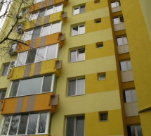 Certificatul energetic pentru locuinţe va fi impus atât la renovări majore, cât şi în anunţul de vânzare sau închiriere