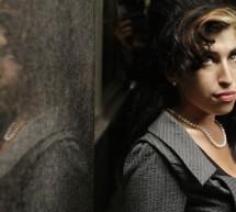 Raportul toxicologic în urma morţii lui Amy Winehouse
