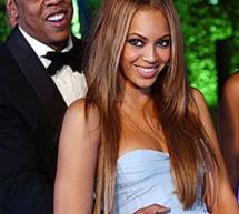 Beyonce așteaptă un copil!