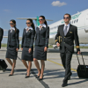 Școala de zbor Carpatair este autorizată