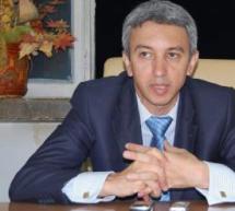 Încă un partid pe scena politică românească